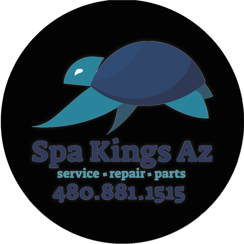 Spa Kings AZ Service Repair Parts