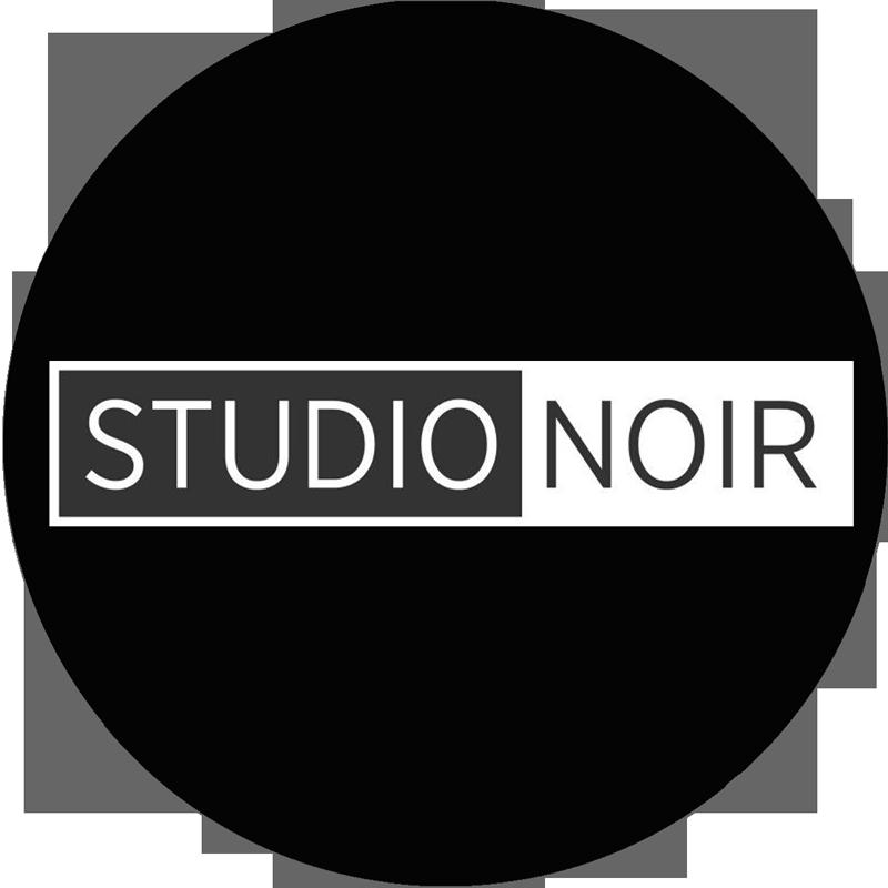 Studio Noir