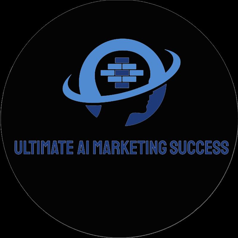 Ultimate AI Marketing Success